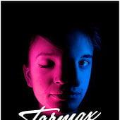 """""""Tarmax- Tour Poster"""" von TDO-The Design Office"""