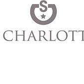 """""""Logo Stella Charlott Roth"""" von Tanja Sommer"""