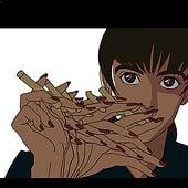 """""""Animation: Blade Runner"""" von Barbara Wittmann"""