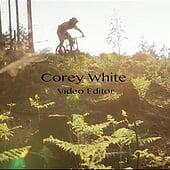 """Showcase"" von Corey White"