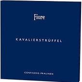 """""""Fiore Kavalierstrüffel"""" von Klaus-Dieter Knoll"""