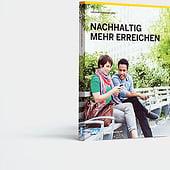 """""""SAP Geschäftsbericht 2012"""" von Markus Krumscheid"""
