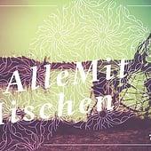 """""""AlleMitMischen Festival"""" von Stefanie Schulze"""