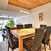 """""""Reihenhaus in Sinsheim"""" von Immobilienphoto.com"""