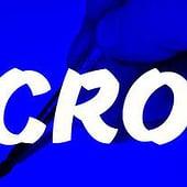 """""""Acron"""" von Slanted Publishers"""