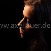 """""""Portrait"""" von Fotostudio Lauer"""