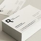 """""""Ausstellungsdesign Matthias Runge"""" von Kareen Sickert"""