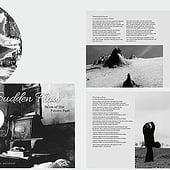 """""""CD Cover und Booklet"""" von hoffmanns art"""