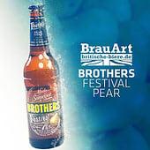 """""""Britische Biere"""" von 4DD Premium Ad UG"""