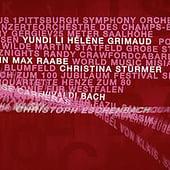 """""""Typemotion– Konzerthaus Dortmund"""" von Dirk Hensiek"""
