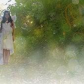 """Fairytale "" von NaNu Mediadesign"