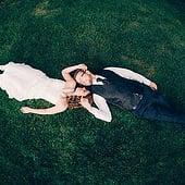 """""""Hochzeitsfotos, Hochzeitsreportage"""" von Adamski-Fotografie"""