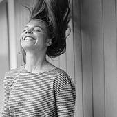 """""""Schauspieler/Schauspielerinnen"""" from Menschenfotografin Lena Reiner"""