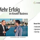 «Workshops für bessere Geschäfte» von EasySales | Mehr Kunden für dich!