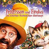 """Feature Films"" von Sebastian Lüdke"