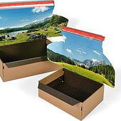 """Verpackungsdesign"" von HCG corporate designs"