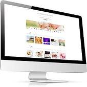 """Agencies: """"Webseiten"""" from designzwerge"""
