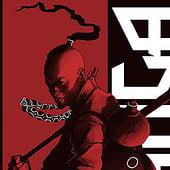 """Manga Manga"" von Florian Kretschmer"