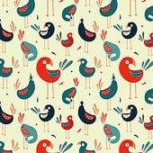 """""""Muster Design"""" von Sonja Stangl"""
