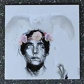 """Album Release Scalio"" von Harald Hofstaetter"