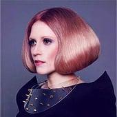"""Fashion & Beauty: Hairdressing Award Color"" von Ivi Geist"