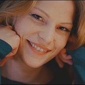 """""""Musikvideo für Rockstroh: """"Sommersprossen"""""""" von Clemens Bussert"""