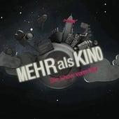 """""""CinemaxX– Mehr als Kino (Commercial)"""" von Heidrun Schwantge"""