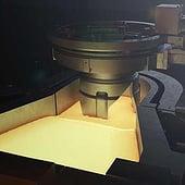 """""""Physikalische 3D Animation"""" von Zwet"""