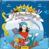 """""""Bilderbuch"""" von pippina"""