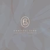Diseñadores: «Christel Suhr» de Part1 Collective