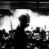 "Agencies: ""Clubbing photography"" from Igor Warzocha"