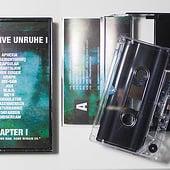 """""""Kreative Unruhe Sampler"""" from Cosima Caspelherr"""