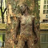 """Face-/Bodypaintings"" von Rebekka Zeiss"