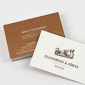 «Ellinghaus & Söhne» von SUAN Conceptual Design
