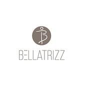 """""""Bellatrizz"""" von Tanja Sommer"""