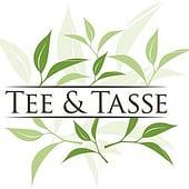 """""""Tee & Tasse"""" von Tanja Sommer"""