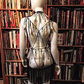 """Designer: """"Annika Graalfs Couture"""" von Annika Graalfs"""