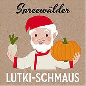 """""""Lutki-Schmaus und Fährmanns-Snack"""" von Iris Luckhaus"""