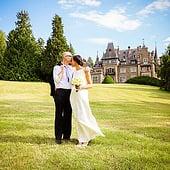 "Photographers: ""Hochzeitsportraits"" from Hochzeitsfotograf Christian Colista"