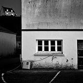 """""""Entlang der Küste"""" von Martin Rohrmann"""
