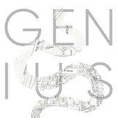 """""""Genius Loci"""" von Marc Olbrich"""