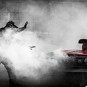 """Photography"" von Dominik Wahlster"
