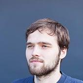 """Portrait"" from Janos Buck Fotografie&Video"