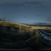 """360 Grad Full-CG Rendering"" von Peter Oldorf"