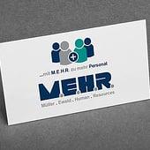"""""""M.E.H.R. GmbH"""" von Martina Lukaschowitz"""