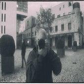 """""""Street Photography"""" von Fotolinse paashaus Martin u. Ulrich Paashaus"""