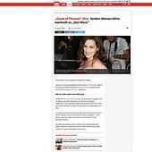 "Multimedia: ""Artikel"" von Sophia Scheffler"