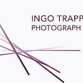 """Corporate Design Photograph"" from Clarissa Bungartz"