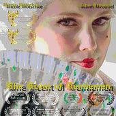 """""""The Scent of Gentlemen"""" von Achtung…Licht Filmproduktion"""