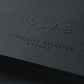"""ioalab – Branding"" von Yummy Stories"
